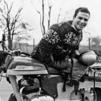 Oliver Sacks: The mind's most faithful explorer