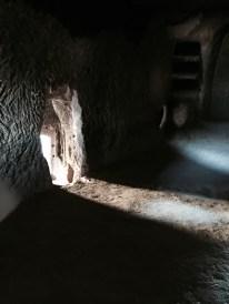uchisar-entrance-2