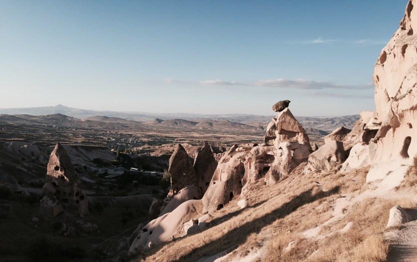 uchisar-view-2