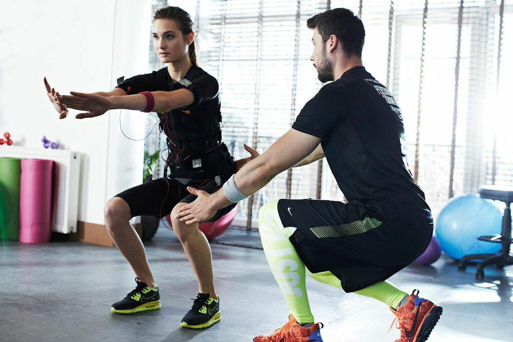 Haftada 1, 25 dakikalık sporla fit olunur mu? Fit in Time nedir?