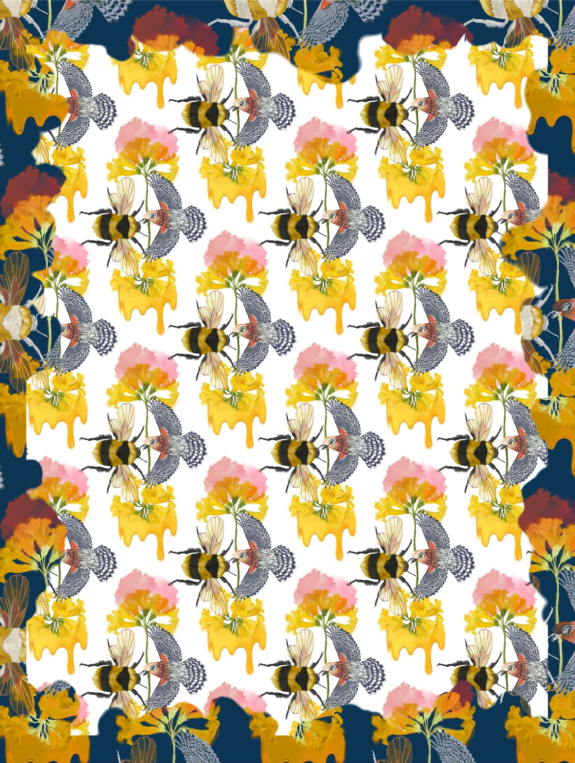 favori 3 PinarViola-for-IKEA-b-design.jirds-and-the-bees-bedlinen
