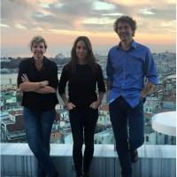 Gastronominin TED'ini İstanbul'da yapıyorlar