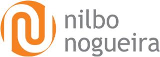 Nilbo Nogueira
