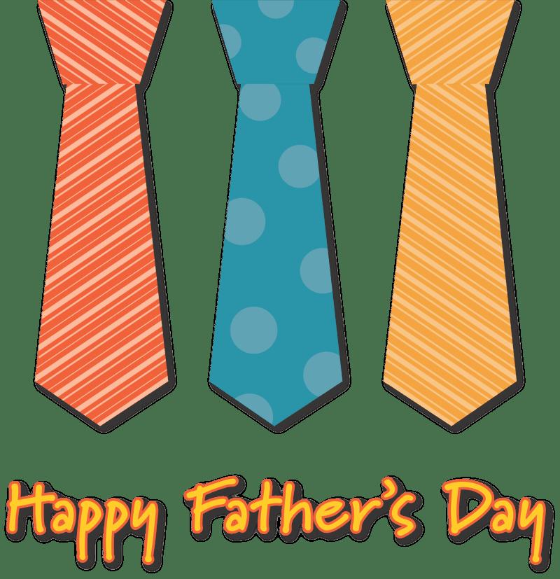 lembrancinha significativa para o dia dos pais