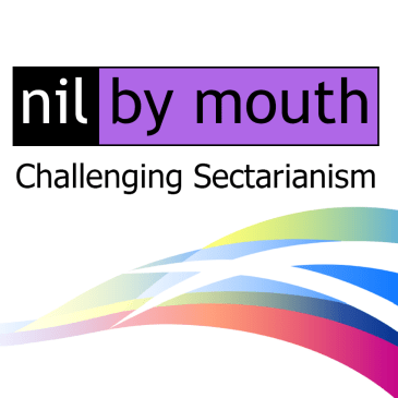 Fight Against Sectarianism goes to Westminster