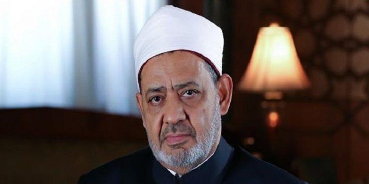 «شيخ الأزهر» يدعو شعوب وقادة العالم لمساندة الشعب الفلسطيني