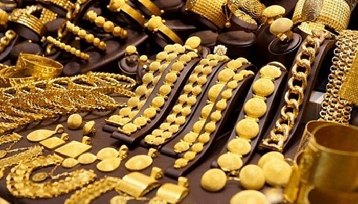 عاجل     انخفاض كبير في أسعار الذهب