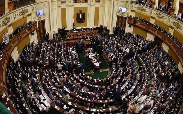 نائبة «تختصم» 5 وزراء في استجواب برلماني بسبب هدم المقابر الأثرية