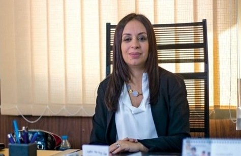 بيان «القومي للمرأة» عن  شكاوى التحرش