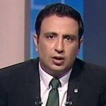 وزارة التضامن تعلن الإجراءات المتخذة حال ظهور إصابة بفيروس كورونا في الحضانات