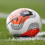 تعرف على أهم مباريات كرة القدم اليوم.. و«القنوات الناقلة»