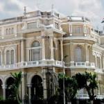 الحكومة تُكذب بيع مقار الوزارات بعد الانتقال للعاصمة الجديدة
