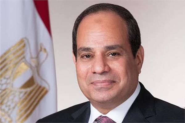 تنسيق مكثف بين مصر وليبيا لتعزيز الجهود في قيادة المرحلة الانتقالية خلال الفترة المقبلة