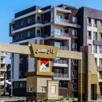 تعرف على موعد تسليم 240 وحدة بـ «دار مصر» في القاهرة الجديدة