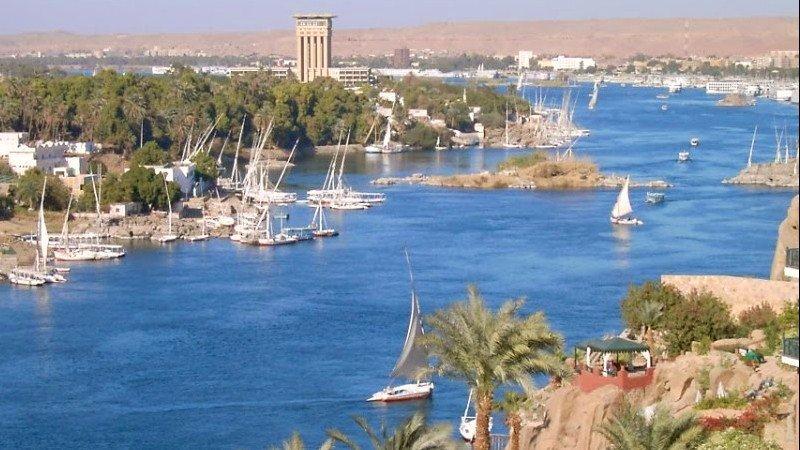 الطقس  |  مائل للحرارة رطب على القاهرة والوجه البحرى مع رياح معتدلة