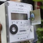 «الكهرباء»: مد فترة تلقي طلبات العدادات الكودية