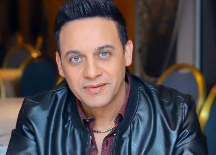 «هشام عباس» و«مصطفى قمر» يحييان حفلاً غنائياً في «الجونة»