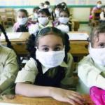 «التعليم» : سنغير خطة العملية التعليمية حال حدوث أي طوارئ