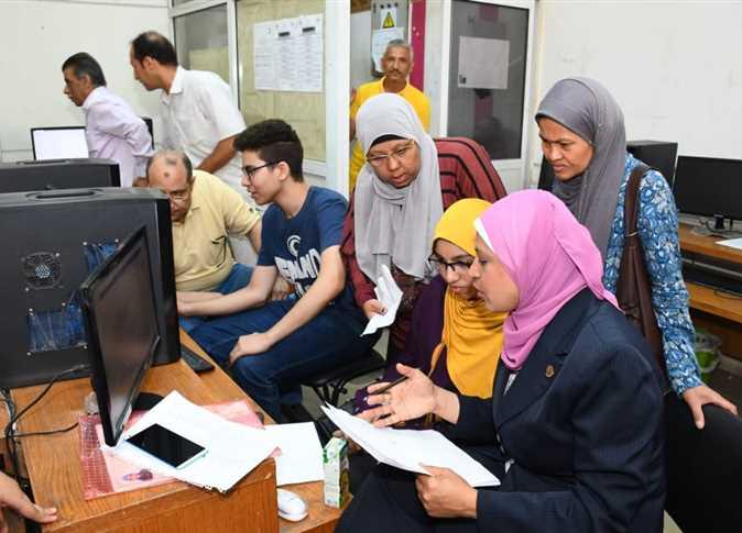 «التعليم العالي» تعلن موعد فتح تقليل الاغتراب لطلاب الدبلومات الفنية 2020
