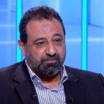 «جنح الدقى» : حبس مجدي عبد الغني 6 سنوات