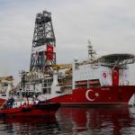 قبرص تشجب مذكرة التفاهم التركية بشأن ليبيا وتعتبرها «غير قانونية»