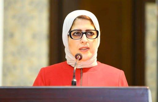«الصحة»: نسبة الشفاء من «كورونا» بلغت 92.7% في مصر