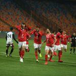 قبل انطلاق المباراة | الأهلي وطلائع الجيش في نهائي كأس مصر .. حقائق وأرقام