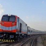 «السكك الحديدية» تعلن مواعيد حركة القطارات اليوم