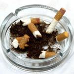 «التأمين الصحي» يبدأ تحصيل 100 قرش على كل علبة سجائر