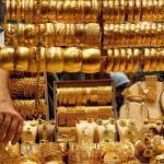 أسعار الذهب ترتفع 6 جنيهات.. و«عيار 21»  بـ818 جنيه