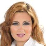 هند الصنعاني تكتب: مصر بعيون مغربية