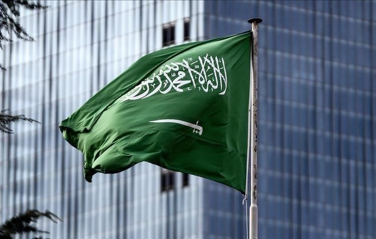 السعودية | 325 إصابة جديدة بفيروس كورونا و3 وفيات