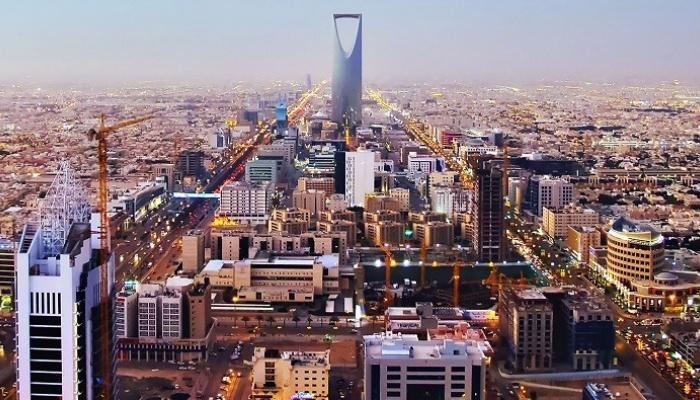 السعودية  |  وقف التعاقد مع أي شركة أجنبية لها مقر إقليمي خارج المملكة