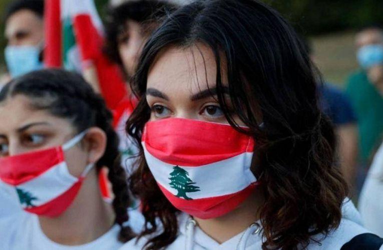لبنان    رئيس حكومة تصريف الأعمال يعلن إنهاء الإغلاق العام اعتباراً من يوم غد