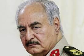 رسالة تحذيرية من الأمم المتحدة بشأن الوضع في ليبيا