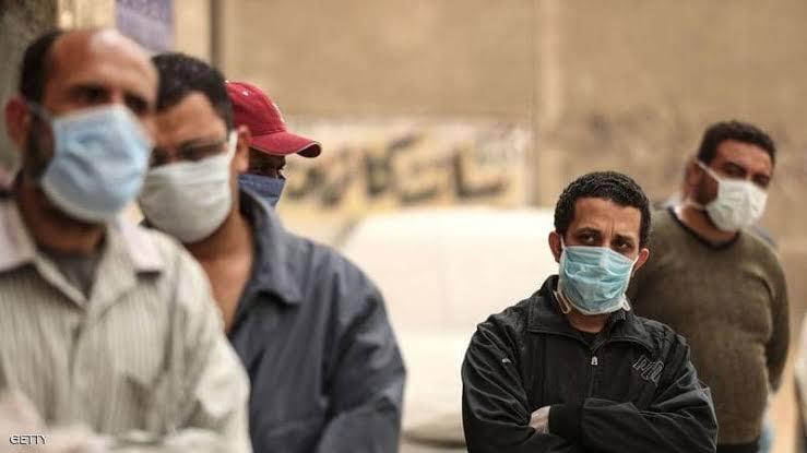 وزارة الصحة تحسم الجدل بشأن ظهور سلالة كورونا الجديدة