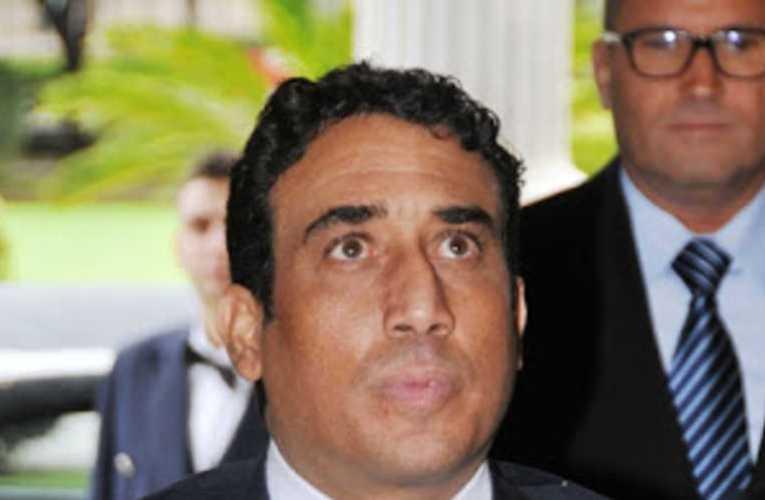 ليبيا  |  انتخاب المنفي للمجلس الرئاسي للفترة الانتقالية.. ودبيبة رئيسا للحكومة
