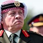 «بعد أن كلفه العاهل الأردني بتشكيلها».. وزراء حكومة بشر الخصاونة يقدمون استقالاتهم