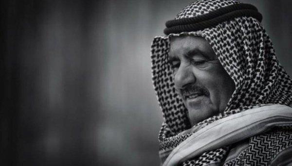 وفاة نائب حاكم دبي وزير المالية الإماراتي