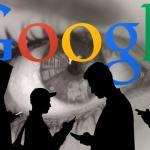 «جوجل» تطلق تحديثاً جديداً بشأن «كروم»