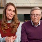 ميليندا جيتس توجه ثروتها الضخمة لـ 5 قضايا عالمية