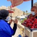 «وزيرة الصحة»: انطلاق فرق التواصل المجتمعي لتقديم التوعية الصحية للمواطنين