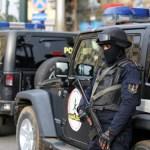 «وزير الداخلية»: تكثيف الانتشار الأمني خلال عيد الفطر المبارك