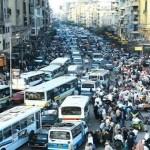 «الإحصاء»: 25.1 مليون أسرة في مصر حتى الأول من يناير 2021