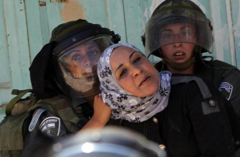 «الجامعة العربية»: إسرائيل مسؤولة عن التصعيد الخطير في القدس