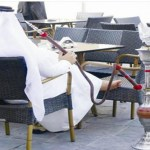 السعودية تسمح بتقديم الشيشة لمن تلقى لقاح «كورونا»