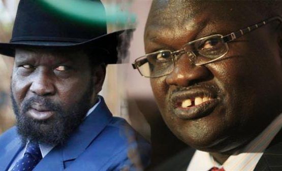 South Sudan: Peace monitors demand accountability for funds