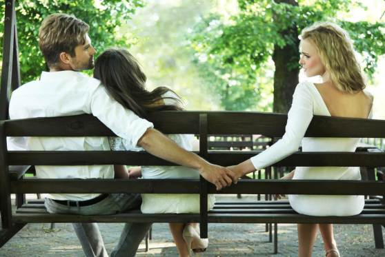 cheating love spells in New Zealand