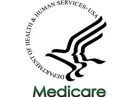 Insurances | Niles Children's Clinic