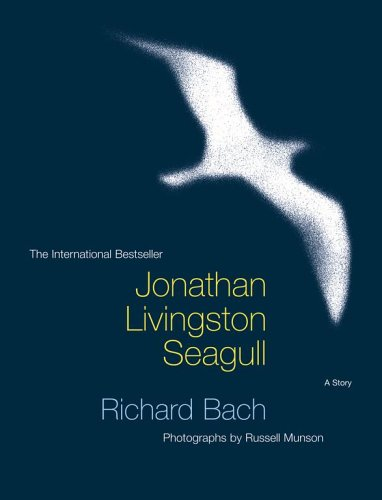 jonathan_livingston_seagull-book-cover